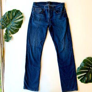 Joes 33 Jeans